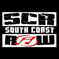 South Coast Raw