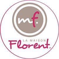 La Maison Florent