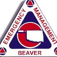 Beaver County (OK) Emergency Management