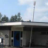Tandheelkunde Westerkoog