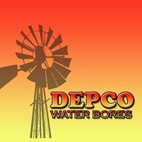 DEPCO Water Bores