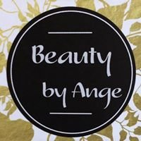 Beauty by Ange