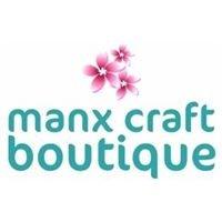 Manx Craft Boutique