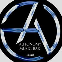 Autonomy music bar & resto