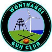 Wonthaggi Clay Target Club - WGC