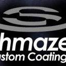Shmaze Custom Coatings