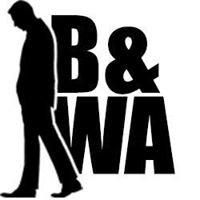 Break & Walk Away Productions