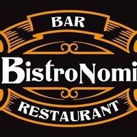 Le Bistronomic