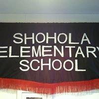 Shohola Elementary School PTA