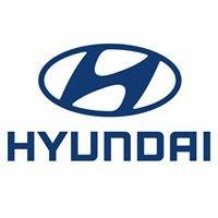 Llewellyn Hyundai