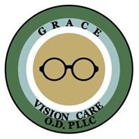 Grace Vision Care O.D., PLLC