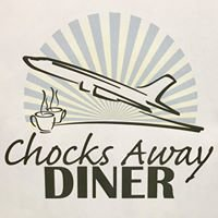 Chocks Away Diner