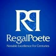 RegalPoete