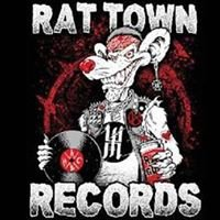 RAT TOWN Records