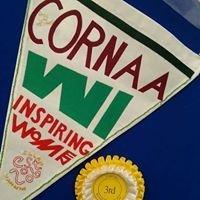 Cornaa WI