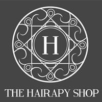 The Hairapy Shop