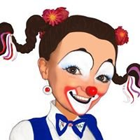 Merrily the Clown