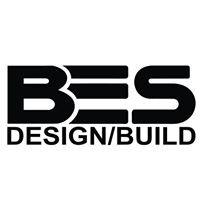 BES Design/Build, LLC