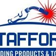 Stafford Welding Products and Tools