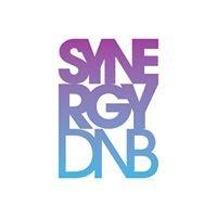 Synergy DnB