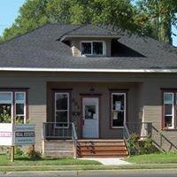 Crook County Properties LLC