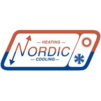 Nordic Heat Pumps