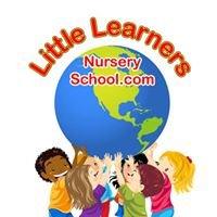 Little Learners Nursery School Chester