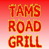 Tams Road Grill