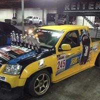 Racing Energy motorsport-service