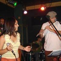 Band Wagon Music
