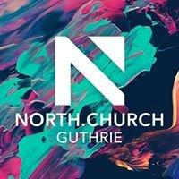NORTHCHURCH Guthrie