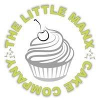 The Little Manx Cake Company