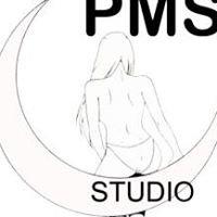 PMS Studio