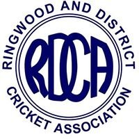 Ringwood and District Cricket Association- Juniors