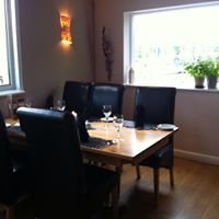 Filbey's Bistro