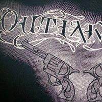 Outlaw Ink Custom Tattoos LLC