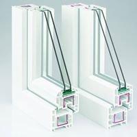 Ventex uPVC Doors & Windows