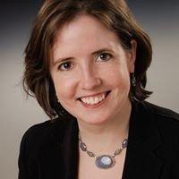 Virginia Payne Realtor