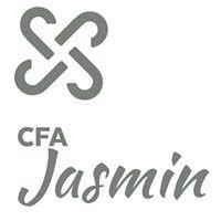 CFA Jasmin