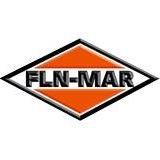 FLN-MAR