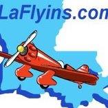 Louisiana Fly-in Series
