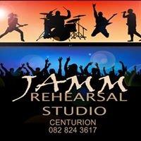 Rehearsal Studio in Centurion