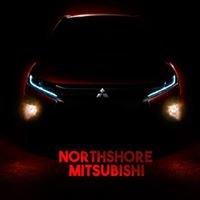 Northshore Mitsubishi Ryde