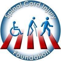 Spinal Cord Injury Foundation
