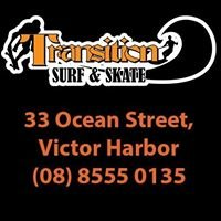 Transition Surf & Skate