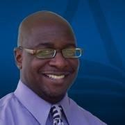 George Scott,  VA & NC Mortgage Consultant