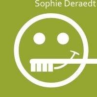 Tandartspraktijk Sophie Deraedt