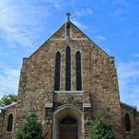 Immaculate Conception Church, Irwin PA