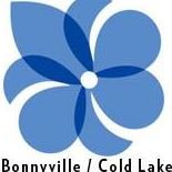 ACFA de Bonnyville/Cold-Lake