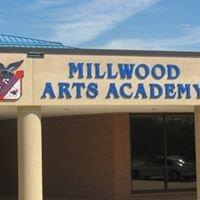 Millwood Arts Academy